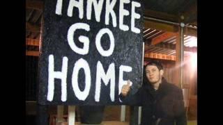 Grup Şehir Işıkları - Yankee Go Home