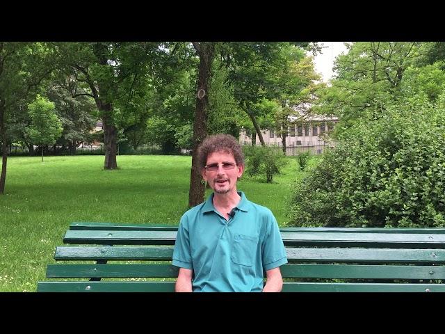 SUKCESJA W FIRMACH RODZINNYCH: Planowanie sukcesyjne, Adam Sąsiadek