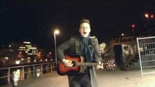 The Futureheads - The Beginning Of The Twist / THEY SHOOT MUSIC