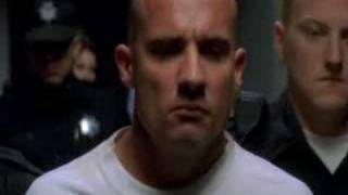 Prison Break - It's Been Awhile
