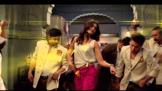 Engine Ki Seeti Song Lyrics | Khoobsurat