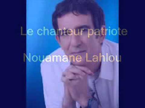"""Théâtres et Chansons  sur """"arc-en-ciel"""" radio plureil Lyon"""