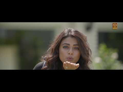 kaise kahein # Alka Yagnik & RK # New Hindi Bollywood Songs 2017 #  Natraj Music
