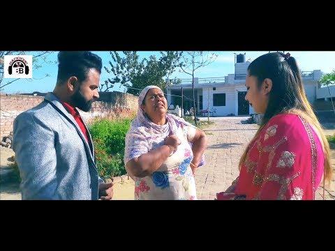 New Punjabi Short Movie 2019   Purane Lok Purane Khiyal   Tayi Surinder Kaur