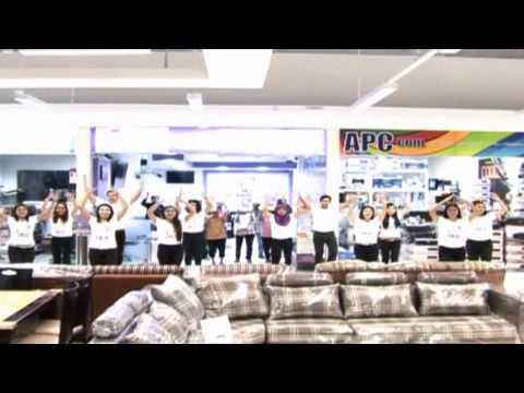 คนพันธุ์ PEA ต.3 จ.ยะลา PEA Social Clip Contest (Yala)