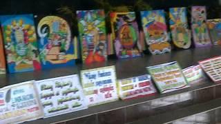 Buwan ng Wika Slogan & Poster Making Contest
