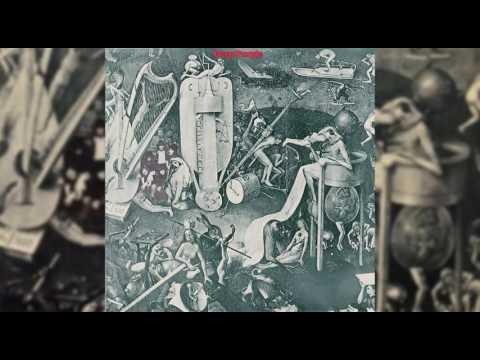 Deep Purple [1966] - Full Album