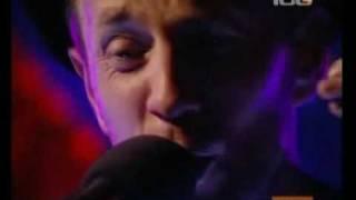 Смотреть клип Billys Band - Ни Шагу Из Дома