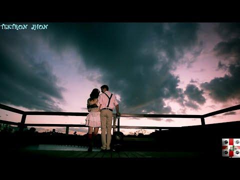 Mary J Blige & U2   One  (1080p HD)
