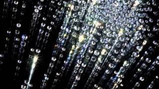 Dits Lighting - Swarovski Lighting Collection