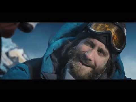 Everest Clip 4