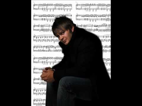 Miserere Andrea Bocelli cover by Lee Berg