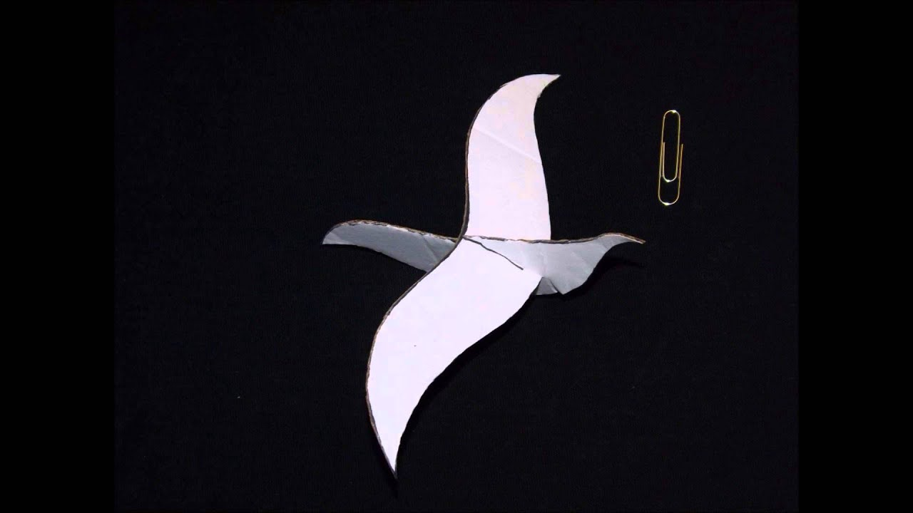 White dove christmas ornaments - Amazing Christmas Ornaments Made Of Cardboard 3 Easy 3d Dove