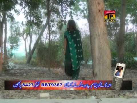 Talib Hussain Dard - Kaliyan Guzar De Sadi Hondi