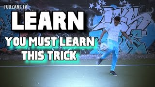 learn amazing skills akka knee tutorial