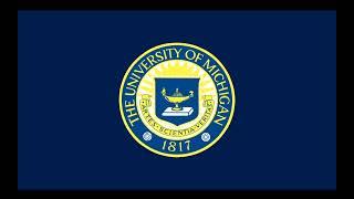 The University of Michigan Regents Meeting - 03/26