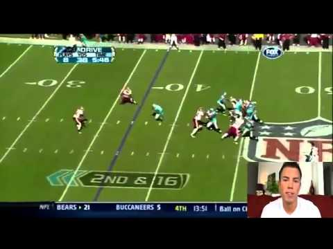 Watch Nfl Playoff Games Online Free Streaming