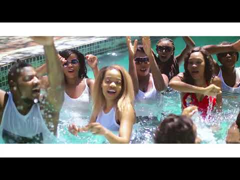 Kaz La Jaivas Hujabaje Official Video