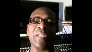DJ Tyrone lowe