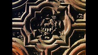 Miserere (1738)-JOSE DE TORRES Y MARTINEZ BRAVOSpanish Penitential Music in New Spain(18th ...
