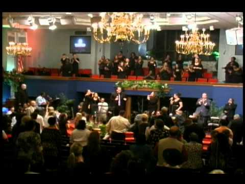 Apostolic Praise and Worship Music – songs