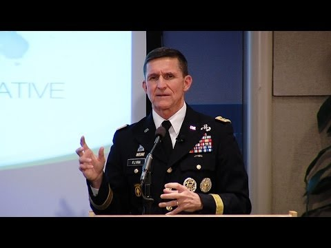 A New Model for Defense Intelligence