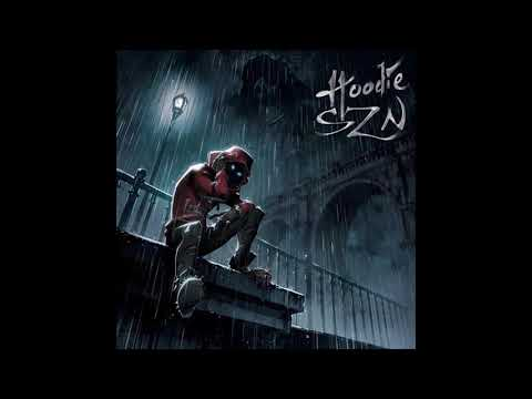 Look Back At It (2 hours) A Boogie Wit Da Hoodie