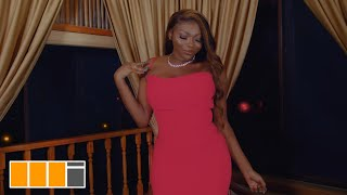 Sefa - Wanti Wanti (Official Video)