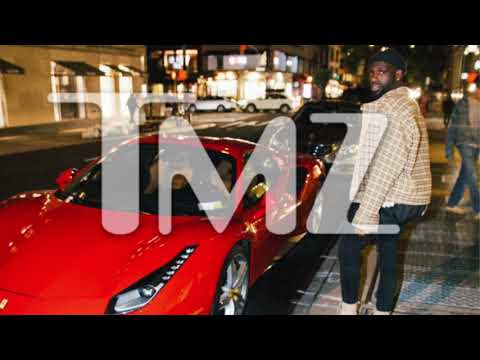 Download Grand Khai - Love You, Love You Not (Prod. Taylor King) AUDIO