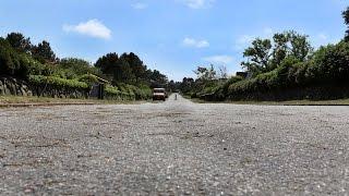 Teuerste Straße Deutschlands Nirgendwo kostet es so viel wie hier