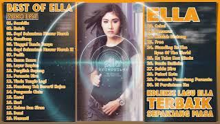 Best Rock Wanita Malaysia - Lagu Rock Malaysia 80an 90an Full Album