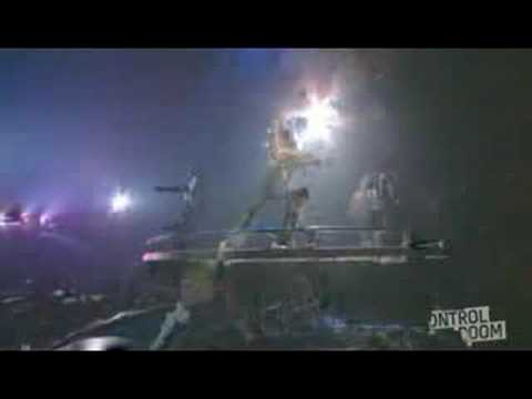 Chris Brown  Take You Down  Music  2008