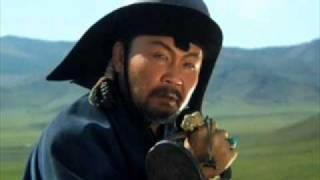 Haana baina Mongol er hun...???