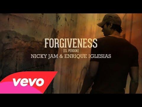 forgiveness-el-perdón-nicky-jam-enrique-iglesias-video-lyric