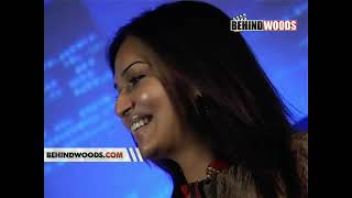 Ra One Audio Launch SRK maniratnam suhasini soundarya rajinikanth