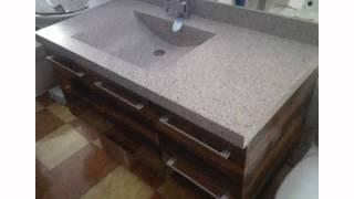 Мебель Ванную На Заказ(, 2014-08-10T20:29:00.000Z)