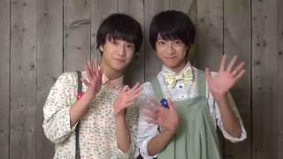 ニューシングル「ひだりむね」8/17(水)リリース! さくらしめじプロフ...