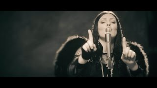 Dani Wilde: Change - Official Video