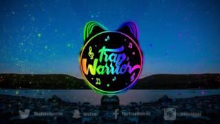 DNMO &amp Sub Urban - Broken (Remind remix)