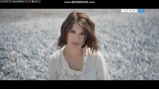 фрагмент Клипы на BRIDGE HD (25.04.2019)