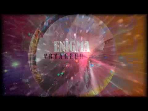 Enigma - Look Of Today (Ety Remix)