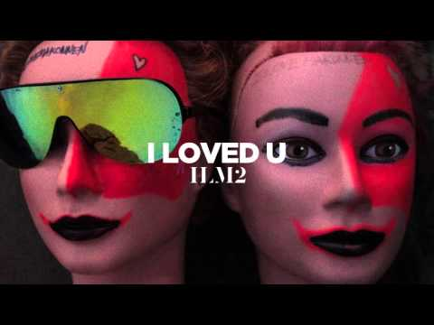 ILOVEMAKONNEN - I Loved You (Official Audio)