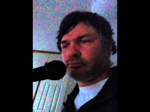 Kurt Snyder Sings The Oldies ! Mountain of Love
