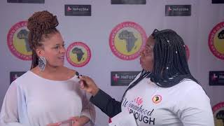 AWLO HeForShe Summit 2019