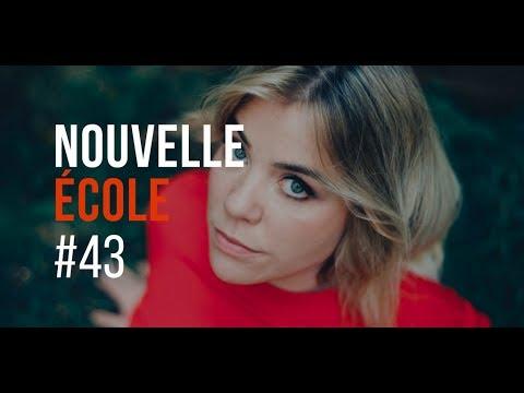 #43 - SOPHIE MARIE LARROUY : PRENDS-TOI AU SÉRIEUX !