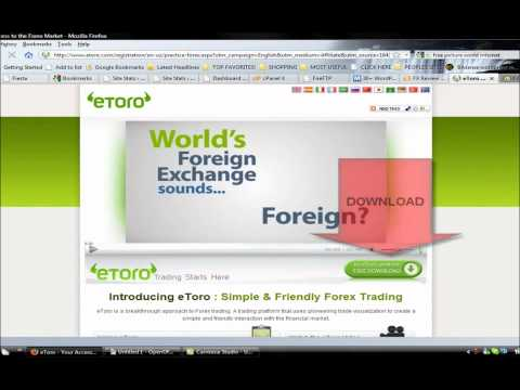 real-forex-trading-strategies-that-work