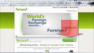 Real Forex Trading Strategies That Work
