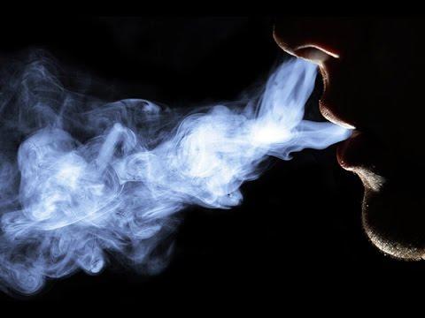 Se a verdade que se deixar de fumá-lo se recuperará