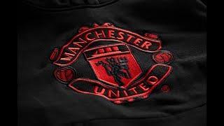 Карьера FIFA 18! Manchester United! #5 МОЛОДЕЖЬ В КУБКЕ! СВЯТОЕ ПОРНО