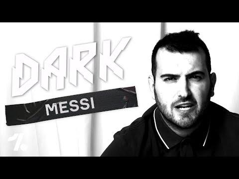 Messi RESTA, ma è solo un OSTAGGIO!